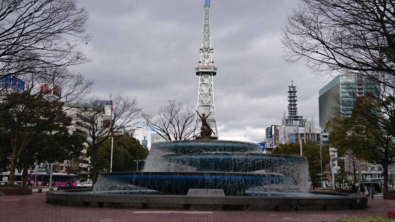 2017.2.2 高速1 (26) テレビ塔 1280-720
