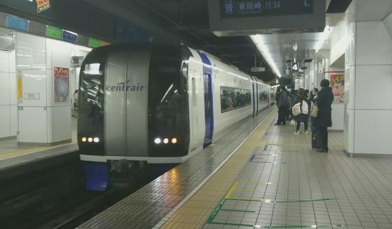 2017.2.2 (101) 名古屋 - ミュースカイ 1280-750