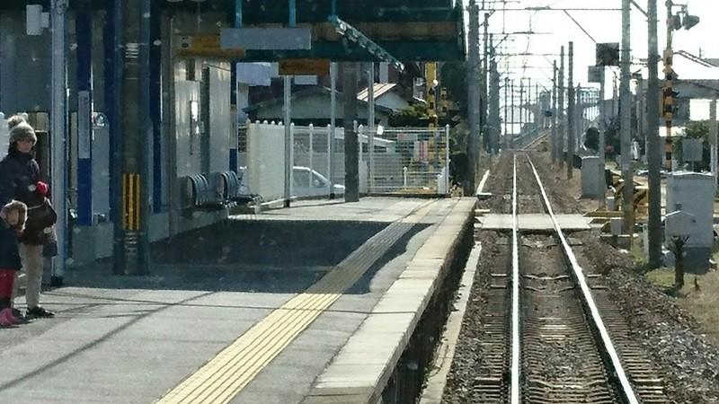 2017.2.8 (4) 西尾いきふつう - 堀内公園 800-450