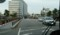 2017.2.8 名鉄バス (2) 北野北口いきバス - 明代橋 1770-1040