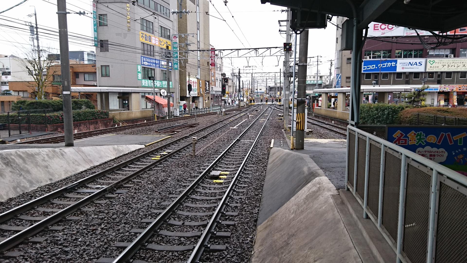 2017.2.9 国府宮 (8) 国府宮みなみふみきり 1920-1080