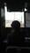 2017.3.5 東海道線 (8) 豊橋いきふつう - みかわあんじょう-あんじょう間