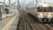2017.3.5 東海道線 (17) 豊橋いきふつう - 西岡崎(岐阜いきふつう) 800-450