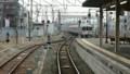 2017.3.5 東海道線 (25) 岡崎 - 米原いき快速 800-450