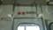 2017.3.12 名古屋 (2) しんあんじょういきふつう - 古井〔6250〕 800-450