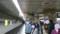 2017.3.12 名古屋 (44) 市役所 - 「15時30分:名城線みぎまわり」 640-360