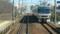 2017.3.16 名古屋本線 (7) 東岡崎いきふつう - 岡崎公園前(岩倉いきふつう