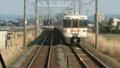 2017.3.23 東海道線 (10) 豊橋いき快速 - 西岡崎てまえ(大垣いき快速) 800-