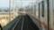 2017.3.23 東海道線 (11) 豊橋いき快速 - 西岡崎てまえ(大垣いき快速) 800-