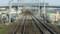 2017.3.23 東海道線 (13) 豊橋いき快速 - 鹿乗川 800-450