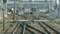 2017.3.23 東海道線 (19) 豊橋いき快速 - 岡崎 800-450