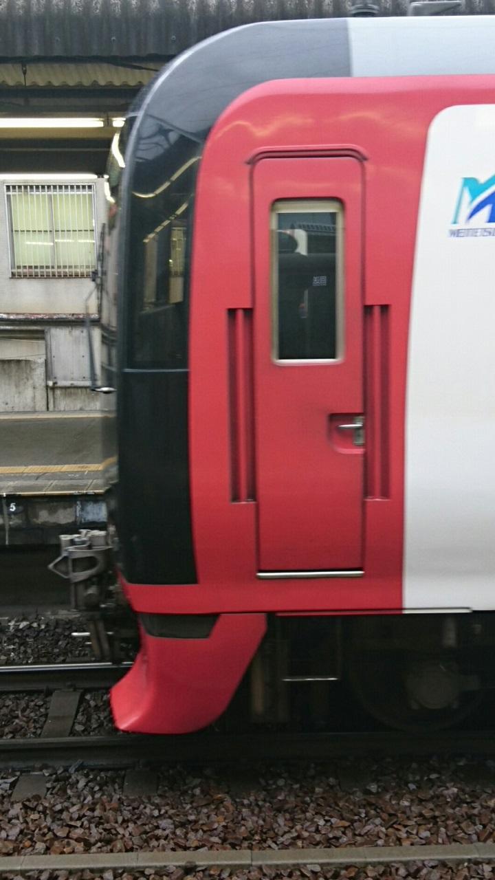 2017.3.26 名鉄 (25) 東岡崎 - 豊橋いき特急 720-1280