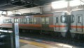 2017.3.27 東海道線 (11) 岡崎 - 大垣いき快速 1920-1080
