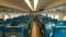 2017.4.2 新幹線 (3) 新大阪いきひかり501号=車内 1920-1080