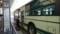 2017.4.2 嵐電 (3) 京都 - 206系統バス 1920-1080