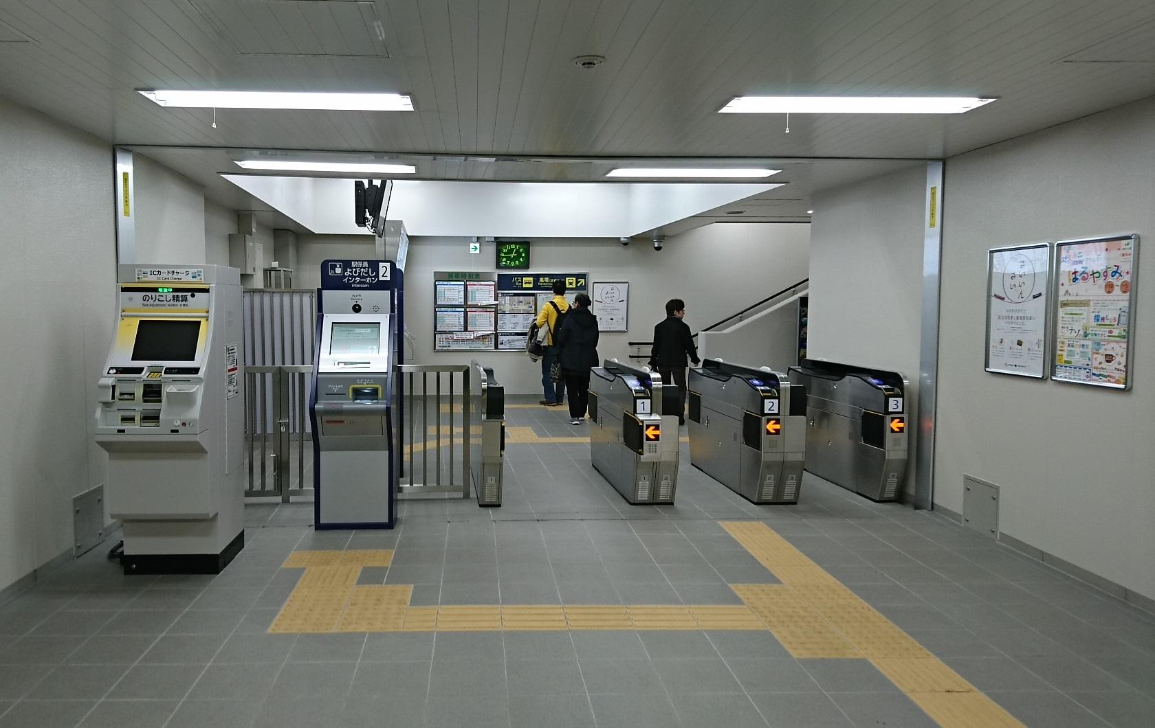 2017.4.2 阪急 (39) 西院 1680-1060