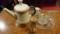 2017.4.2 西院のりかえ (12) 食后の紅茶 800-450