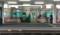 2017.4.15 名鉄 (26) 豊明 - 東岡崎いきふつう 780-450