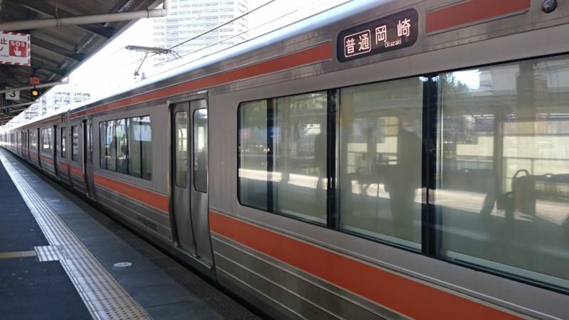 2017.4.23 逢妻 (2) あんじょう - 岡崎いきふつう 1920-1080