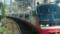2017.4.25 名鉄 (14) 弥富いき急行 - 中京競馬場前-有松間 800-450
