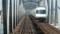 2017.4.25 近鉄 (21) 松阪いき急行 - 木曽川鉄橋(アーバンライナー) 800-450