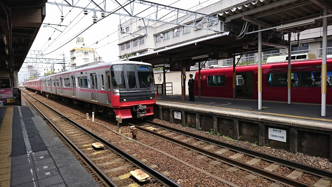 2017.5.6 しんあんじょう (17) 豊橋いき急行 1280-720