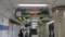 2017.5.9 地下鉄 (2) 矢場町=発車案内板「11:40 名城線ひだりまわり」 800-