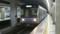 2017.5.9 地下鉄 (3) 矢場町 - ナゴヤドーム前矢田いき 790-450