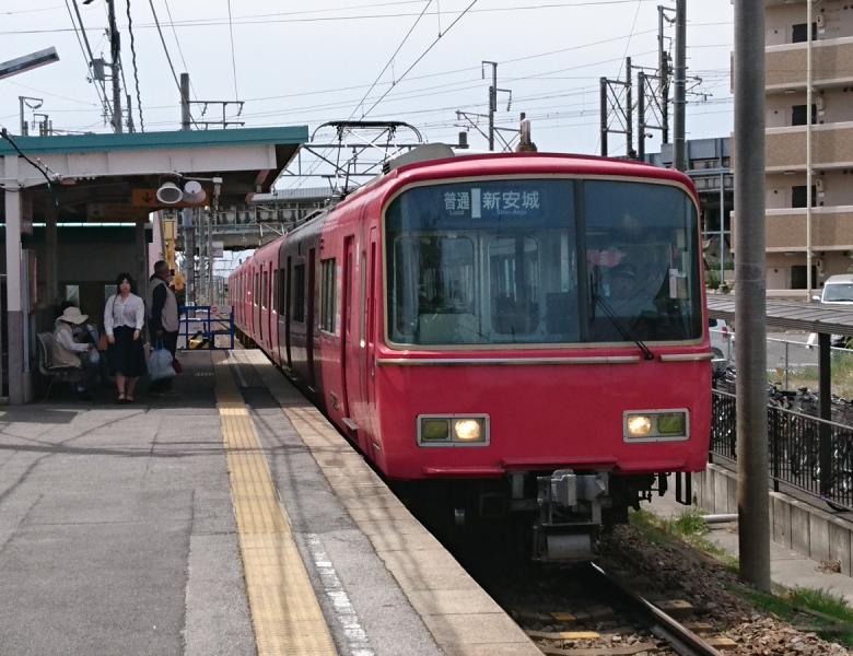 2017.5.3 古井 - しんあんじょういきふつう 780-600
