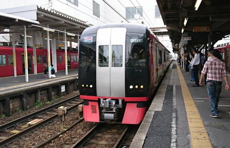 2017.5.13 豊明 (8) しんあんじょう - 岐阜いき特急 1680-1080