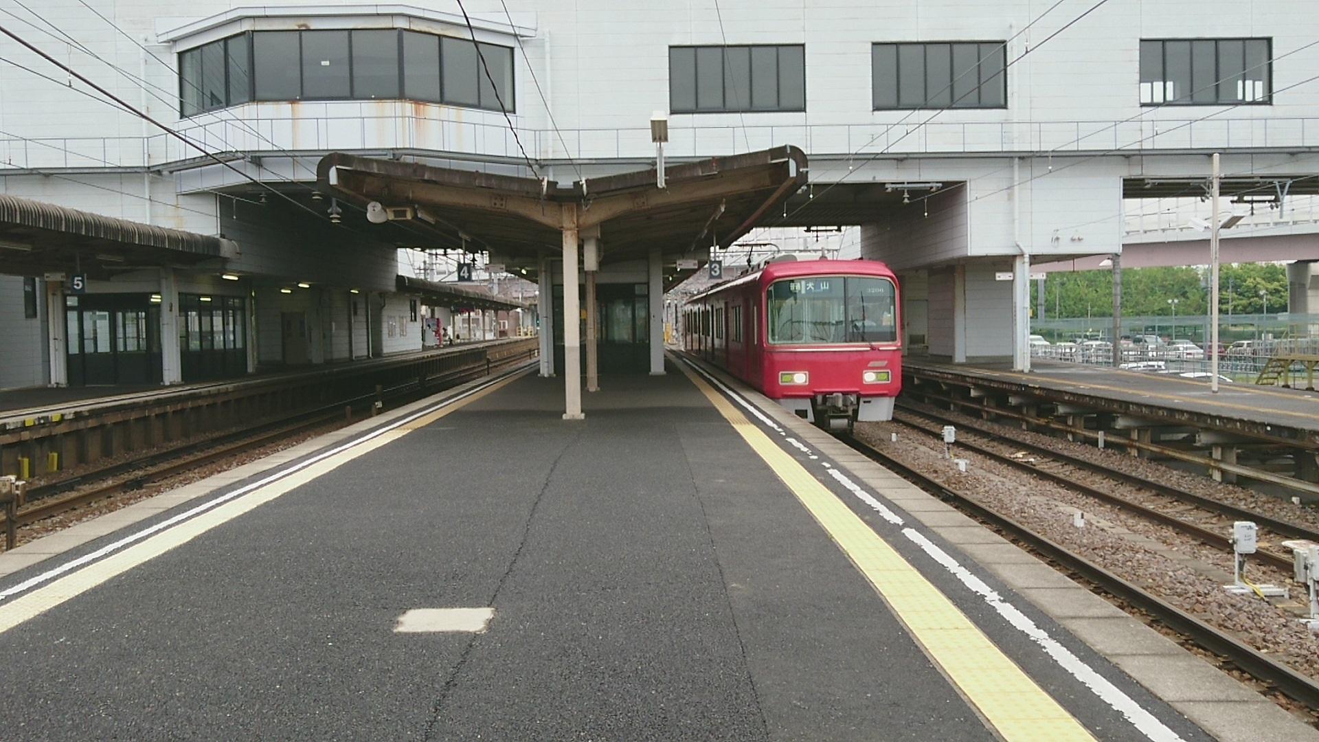 2017.5.13 豊明 (30) 犬山いきふつうしゅっぱつ 1920-1080