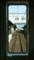 2017.5.14 名古屋 (21) 豊橋いき特急 - しんあんじょう 1070-1900