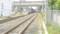 2017.5.15 第1西尾街道ふみきり (2) つぎの電車