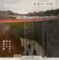 トレッスル橋(第2広瀬川鉄橋)の写真(週刊現代) 1010-1020
