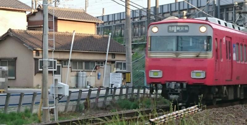 2017.5.17 古井 - しんあんじょういきふつう (2) 1160-590