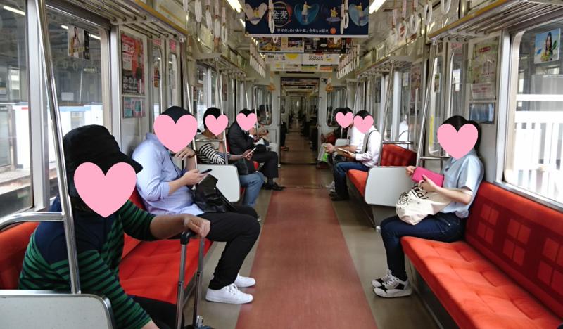 2017.5.14 名古屋 (13) 高畑いき - 上社のへん(png)