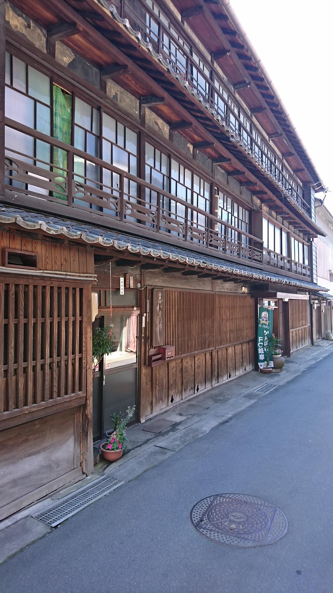 2017.5.19 大井 (22) 信濃屋 1080-1920