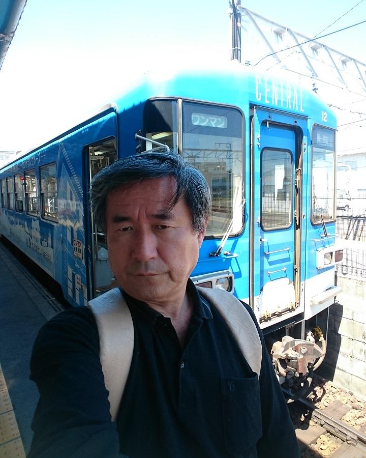 2017.5.19 大井 (25) 恵那 - アケチ12号 720-900