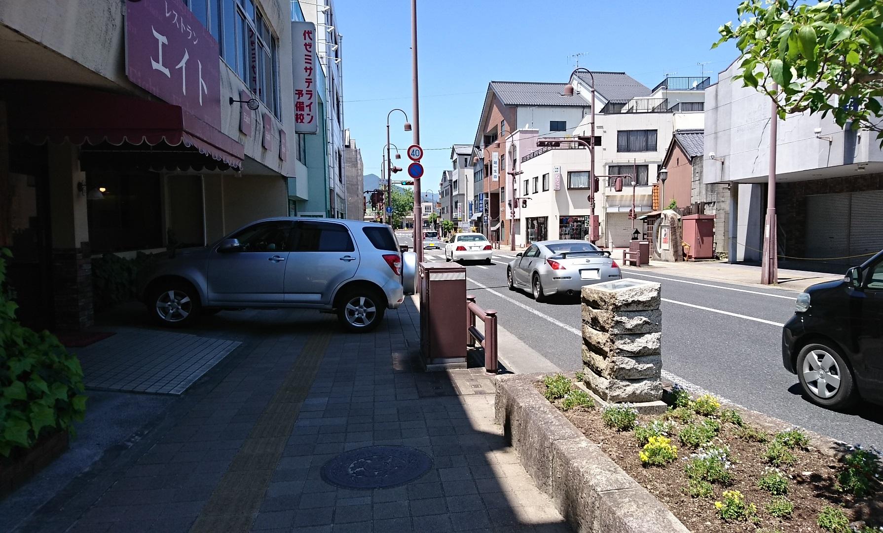 2017.5.19 大井 (50) 恵那えきまえどおり 1790-1080