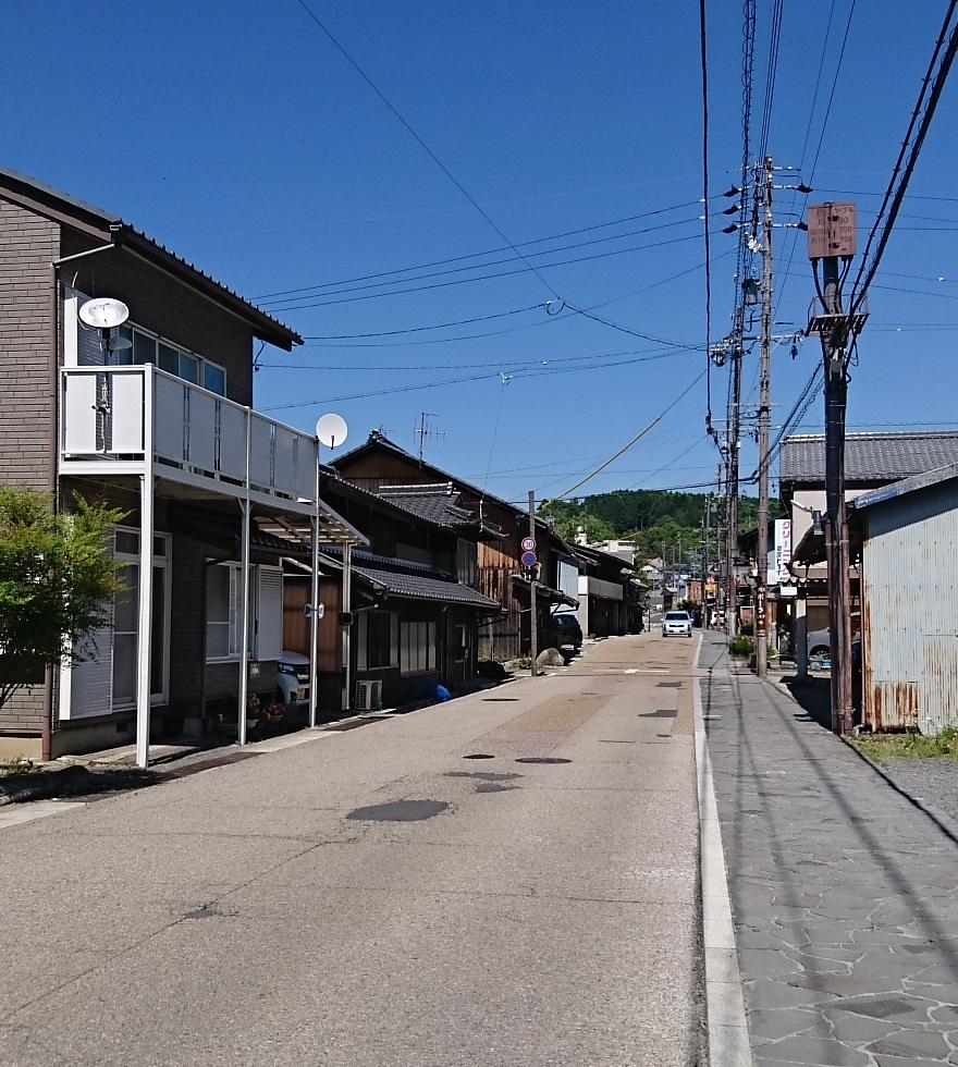 2017.5.19 大井 (57) 中山道 880-980