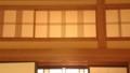 2017.5.19 大井 (66) 中山道ひし屋資料館 - 七五三のふきよせおさらんま 800-