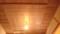 2017.5.19 大井 (67) 中山道ひし屋資料館 - いげた天井 1280-720