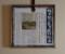 2017.5.19 大井 (73) 中山道ひし屋資料館 - 「たび日記にみる西行伝承」 1260