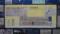2017.5.19 大井 (74) 中山道ひし屋資料館 - 「大井宿えず」 3840-2160