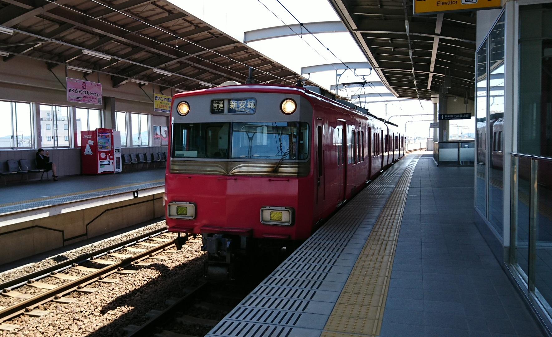 2017.5.23 (4) 桜井 - しんあんじょういきふつう 1770-1080