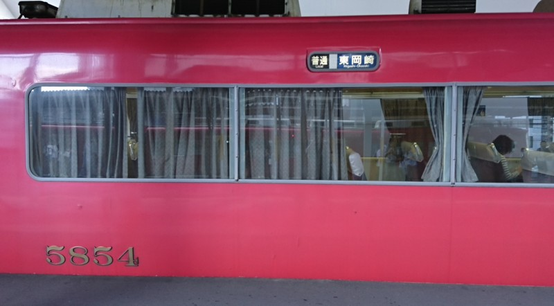 2017.5.27 5700系東岡崎いきふつう (16) しんあんじょう 1920-1060
