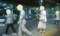 2017.5.27 5700系東岡崎いきふつう (21) 岡崎公園前 900-540