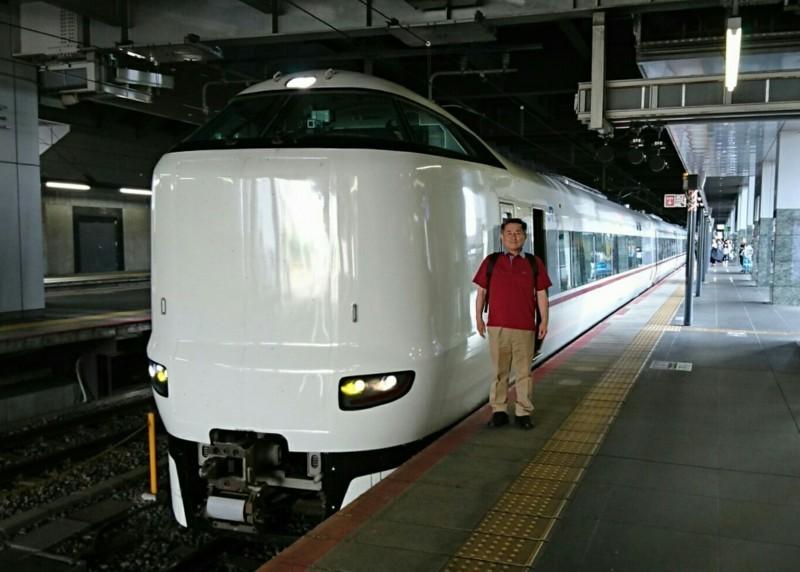 2017.6.3 豊岡 (16) 京都 - はしだて 1370-980