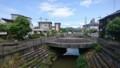 2017.6.3 豊岡 (93) ひまわり公園 1920-1080