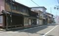 2017.6.3 豊岡 (104) 商家 1500-920